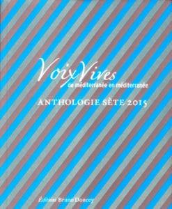 Un-Jour-Anthologie-Editions-Bruno-Doucet-HD