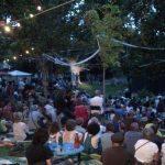 Festival Voix Vives – Sète 2016