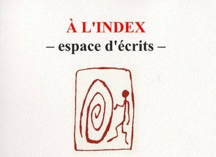 Revue A l'Index n°32 - Une