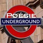 Poésie Underground au NTH8