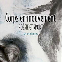 Trois textes dans la revue Bacchanales, Poésie et Sport, automne 2017