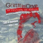 Festival Gratte-Monde
