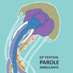 Festival Parole Ambulante 2018