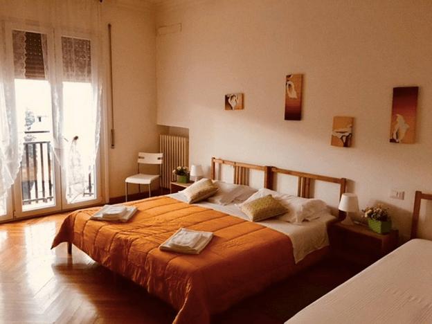 Écrire à Rome – 2019