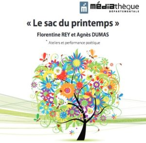 Ateliers-Performances-Mediatheque-du-Nord-Une