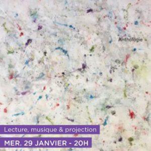 Lecture-Maison-de-la-poesie-de-Paris-Une