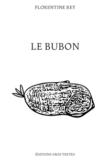 Le BUBON