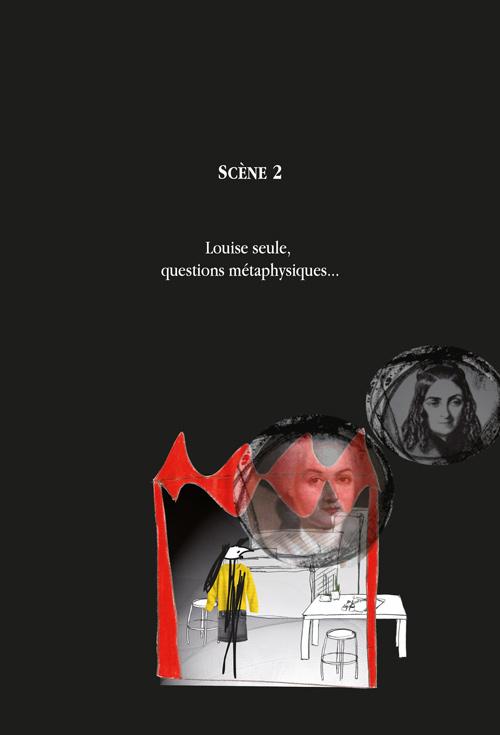 Mon œil - page 35